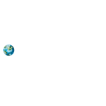 discovery-channel-white-logo